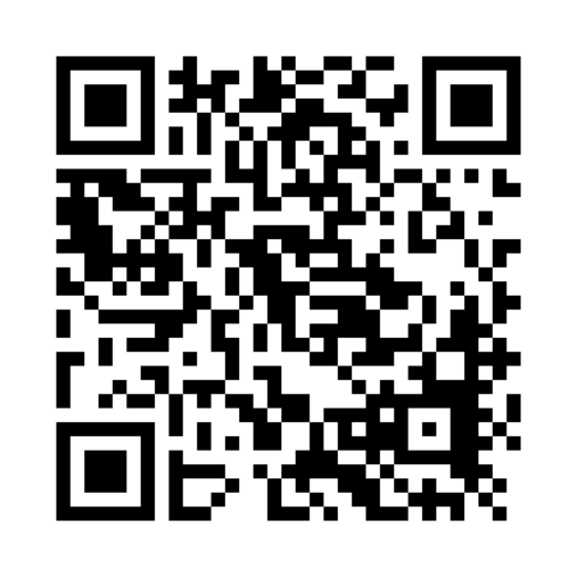 微信二維碼