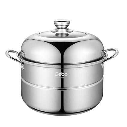 Debo德鉑 德爾堡(湯鍋)DEP-361定制