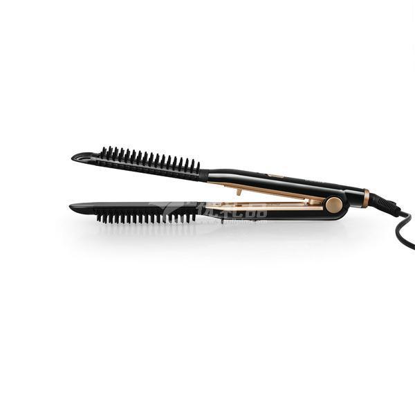 奔腾PR5071S美发器卷发器夹板直发器定制