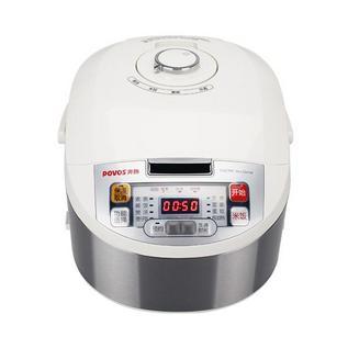 奔腾FN405豪华智能预约4L家用电饭煲电饭锅定制