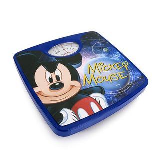 迪士尼Disney璀璨星空健康秤體重秤定制 DSM-JE059