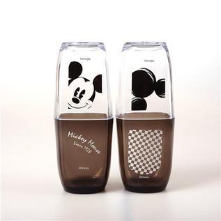 Disney米奇黑白经典一壶四杯套组定制 DSM-5366