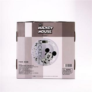 迪士尼Disney米奇黑白經典體重秤電子秤定制DSM-9026