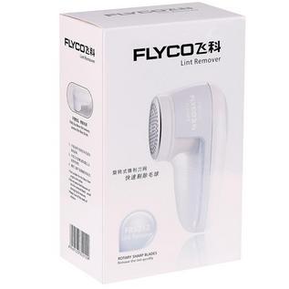 飛科毛球修剪器直插兩用剃毛球器充電式衣物吸毛器定制FR5212