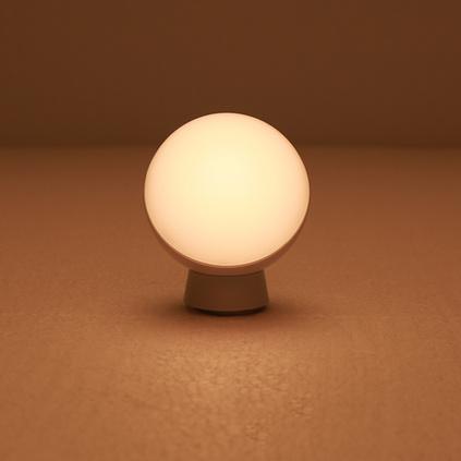 AiSleep 睡眠博士 智能光源LED健康母婴灯便携阅读灯定制