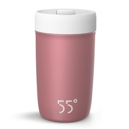 LKK 55度 koola 快速降溫男女學生降溫杯定制 200ml