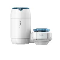海爾智能APP凈水器廚房衛生間活性炭pp棉等多層凈化過濾凈水龍頭定制