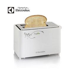 Electrolux/伊萊克斯True-love 多士爐家用全自動吐司機烤面包機定制