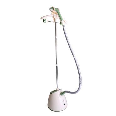 Electrolux/伊萊克斯 True-love蒸汽除臭除菌掛燙機定制 EGGS210