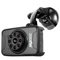 HYUNDAI 韓國現代 HCR-580行車記錄儀監控影響機大廣角高清夜視記錄機定制