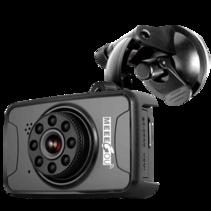 HYUNDAI 韩国现代 HCR-580行车记录仪监控影响机大广角高清夜视记录机365bet体育足球赌博_365bet扑克网_外围365bet 网址