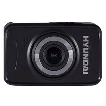 HYUNDAI 韓國現代 HCR-660廣角1080P高清行車記錄儀監控錄像機定制