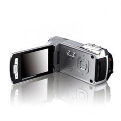 韩国现代HYUNDAI HDV-Z62 家用高清数码摄像机DV机365bet体育足球赌博_365bet扑克网_外围365bet 网址