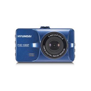 韩国现代 HYUNDAI A60循环录像监控夜视1080p镜头汽车行车记录仪365bet体育足球赌博_365bet扑克网_外围365bet 网址