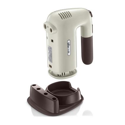 Bear/小熊DDQ-B01A1小熊打蛋器 電動打蛋器手持烘焙攪拌機定制
