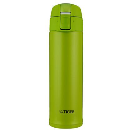 TIGER 虎牌 MMP-S03C 0.3L時尚輕量雙層不銹鋼真空保溫保冷杯定制