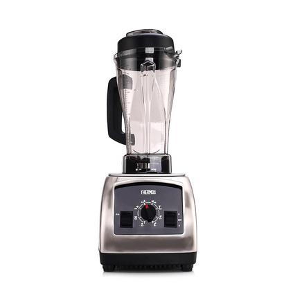 THERMOS 膳魔師 破壁料理機定制料理破壁料理機(機械開關)攪拌機榨汁 切菜 碎肉 EHA-2422A