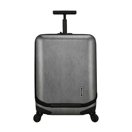 Samsonite 新秀麗 四輪旅行商務時尚拉桿箱定制 U9135001