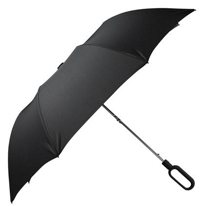 樂上LEXON商務雨傘加大女男士自動晴雨傘定制 LU08