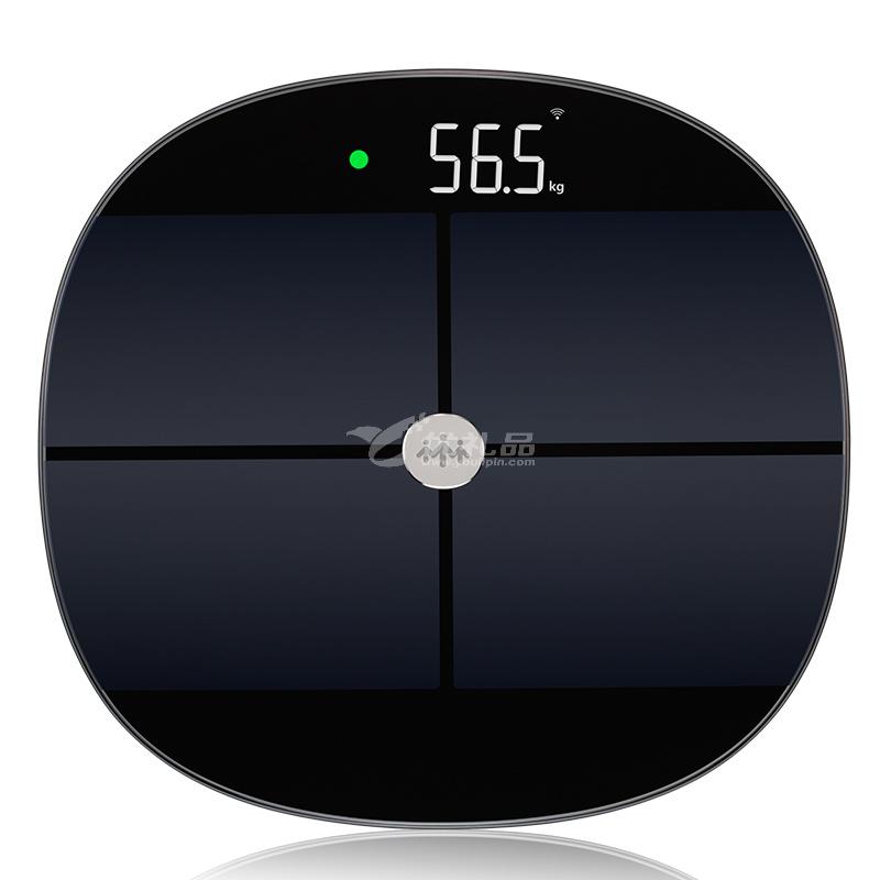 LIFESENSE 乐心  S7 家庭智能体脂秤体重秤健康电子测量仪定制