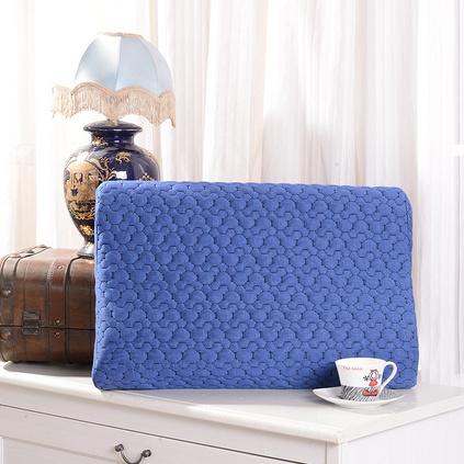 Disney 迪士尼 米奇天然乳胶枕护颈椎枕橡胶保健枕芯定制