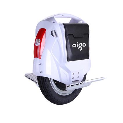 aigo 愛國者k14 電動車平衡車 體感車智能車獨輪車定制