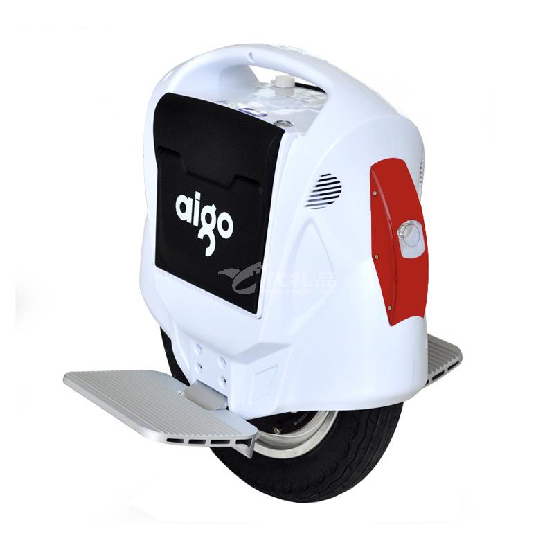 aigo 爱国者k14 电动车平衡车 体感车智能车独轮车定制