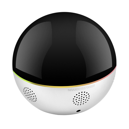 aigo 愛國者 專業家用甲醛PM2.5檢測儀空探狗定制KT03