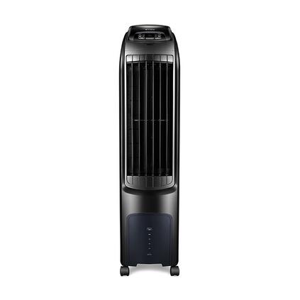Airmate 艾美特 空调扇定制 空调扇单冷遥控静音制冷风扇冰晶 CFTW10-14