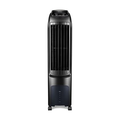 Airmate 艾美特 空調扇定制 空調扇單冷遙控靜音制冷風扇冰晶 CFTW10-14