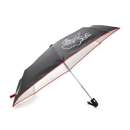 DORAEMON 哆啦A夢  DM-4523自動伸縮傘一鍵收縮雨傘定制