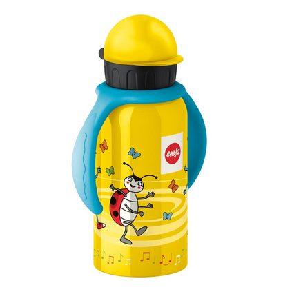 EMSA 爱慕莎 孩童系列水壶水杯 德国进口卡通水壶定制