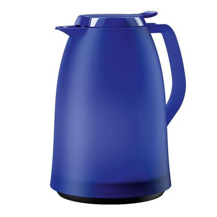 EMSA 愛慕莎 家用保溫壺 大容量玻璃內膽 家用暖壺 熱水瓶定制