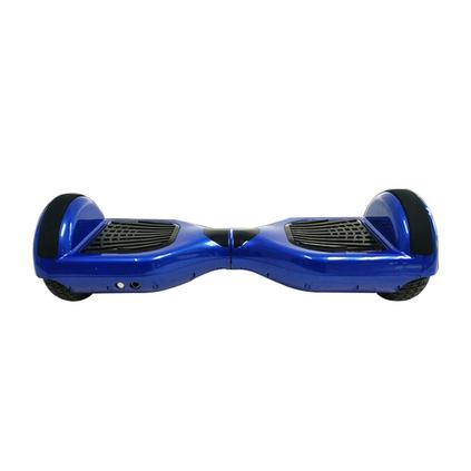 E途  H1智能雙輪電動體感平衡車代步車定制