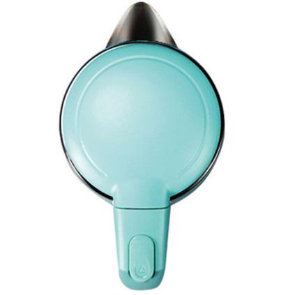Joyoung/九阳 K15-F23304食品级不锈钢烧水防烫电热水壶定制