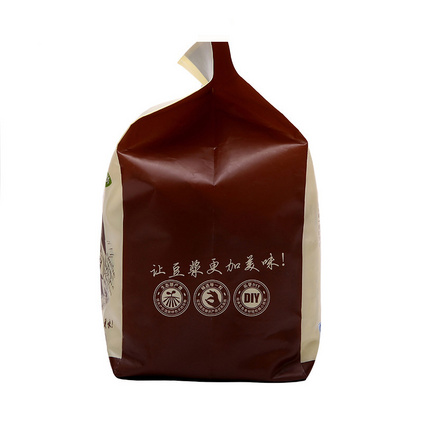 Joyoung 九陽 陽光豆坊多口味豆漿豆料禮包1.8kg
