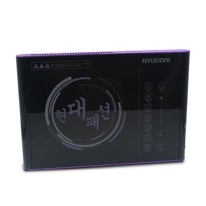 HYUNDAI 韩国现代 HYDT-8028 多功能电陶炉适用多种锅具炉灶365bet体育足球赌博_365bet扑克网_外围365bet 网址