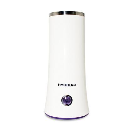 HYUNDAI 韩国现代 家用全自动单筒蛋卷机 HYZD-5006 营养美味鸡蛋杯煮蛋器定制