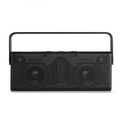 Edifier 漫步者 HiFi  M7蓝牙音箱便携音响定制