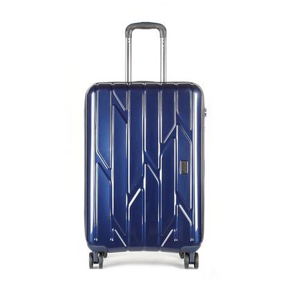 Diplomat 外交官20英寸TSA鏡面時尚拉桿箱定制 TC-1582