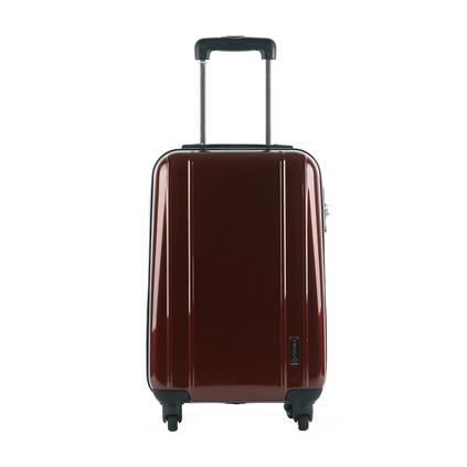 Diplomat外交官PC鏡面拉桿箱萬向輪行李箱輕便男女旅行箱定制24英寸TC-2923