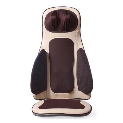 ABS爱彼此 Relax居家放松系列豪华3D气囊按摩垫定制