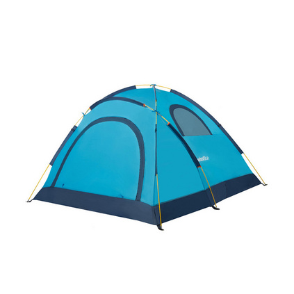 WissBlue 維仕藍 WR6025雙人戶外休閑帳篷野外露營帳篷定制