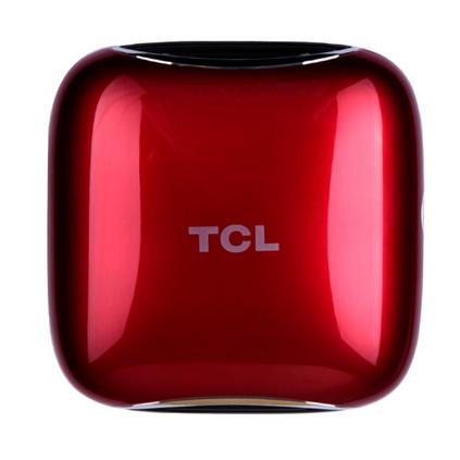 TCL F16A  除甲醛殺菌去味負離子車載空氣凈化器定制
