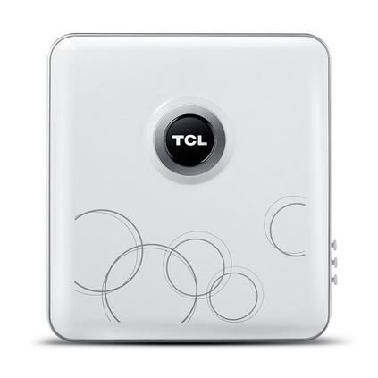 TCL TJ-GU0501 家用廚房凈水器自來水龍頭過濾凈水機定制