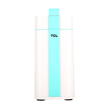 TCL  TJ-U20H1 廚房自來水過濾器飲水機英倫健康凈水器定制