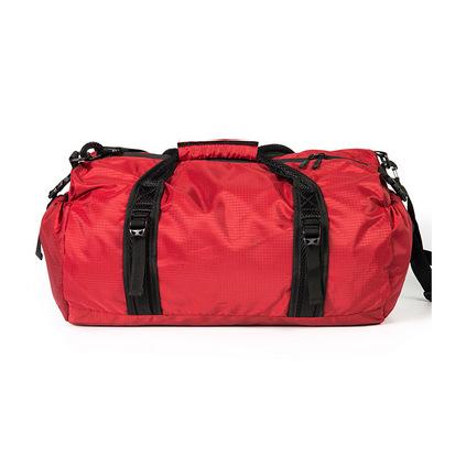 TULN 拓蓝 TL-6221城市短途旅行包大容量手提包旅行圆筒包( 36-55L)亚博体育app下载地址