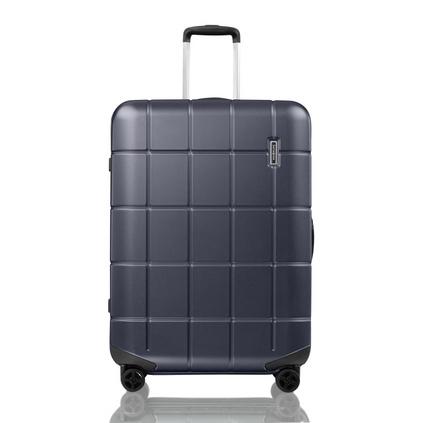 Samsonite新秀麗TILEUM系列四輪商務旅行拉桿箱 28寸 I7451003定制
