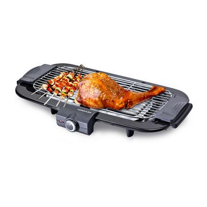 KONKA 康佳燒烤爐KGDK-838韓式家用無煙3人-5人燒烤工具定制