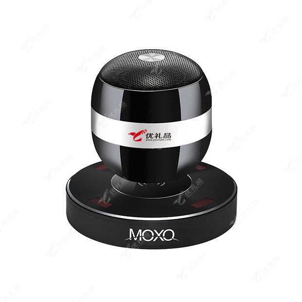 摩炫 X-2 磁悬浮蓝牙音箱